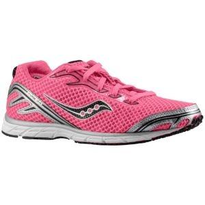 Saucony Grid Type A4 - Women's - Pink