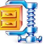 Descompactando arquivos via script PHP