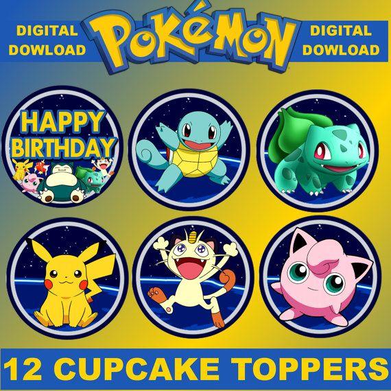Très Les 25 meilleures idées de la catégorie Carte pokemon a imprimer  OA62