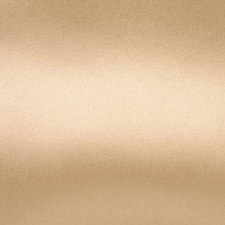 Gold lamour