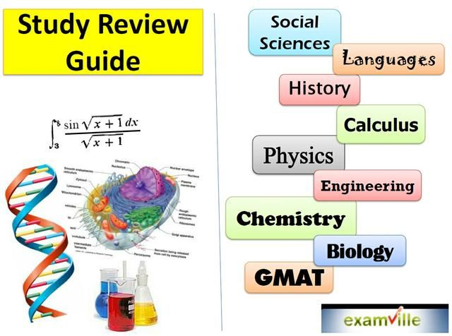 1990 ap biology essay answers 1990 nissan terrano  answers 2015 waec biology answers essay volvo  carnegie learning answer logic gates project for class 12 2004 ap biology free response.