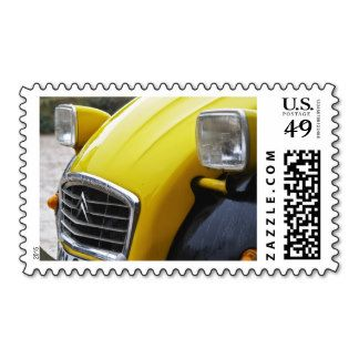 http://rlv.zcache.com/an_old_black_and_yellow_citroen_2cv_2_cv_detail_postage-ree7c0c48b7c3471986a7b6be18ab364e_zhor2_8byvr_324.jpg