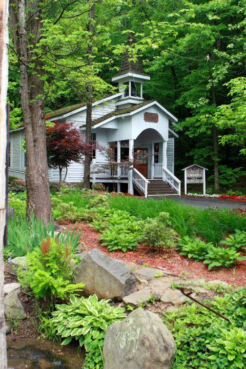 1000 images about my tennessee on pinterest tennessee for Mountain flower cabin pigeon forge