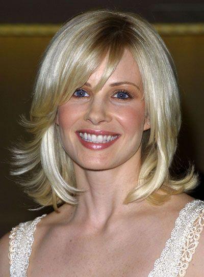 Stupendous 17 Best Ideas About Rachel Haircut On Pinterest The Rachel Hairstyles For Women Draintrainus
