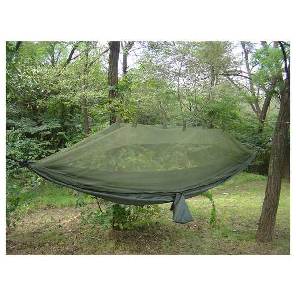 black friday proforce jungle hammock w mosquito   61660 from pro force 57 best military jungle hammocks images on pinterest   jungle      rh   pinterest