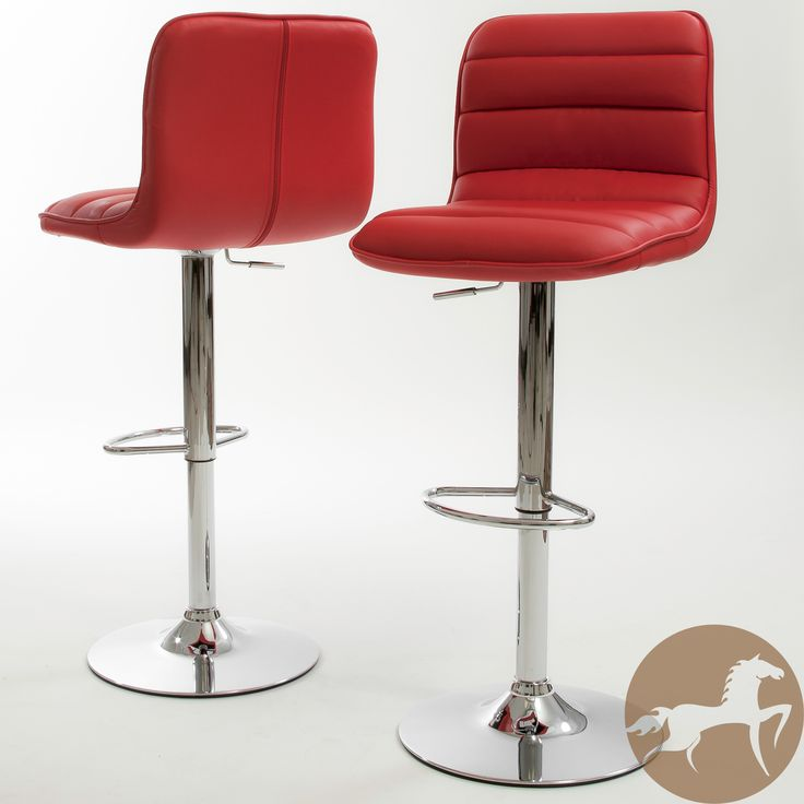 22 Best Bar Stools Images On Pinterest Benches Chairs
