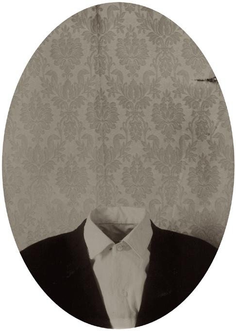 headless-portrait