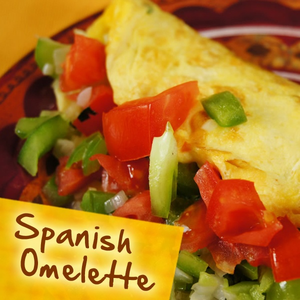 33 best healthy recipes for diabetics images on pinterest healthy hispanic diabetes recipes spanish omelette forumfinder Choice Image