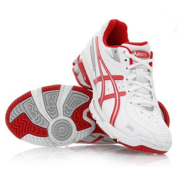 Netburners- best shoes for netball