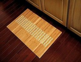Best 17+ bamboo rugs for kitchen, So Nature!!  Tags : area rugs for kitchen floor, cotton rugs for kitchen, kitchen rugs for hardwood, rug for corner kitchen sink, rugs for country kitchen, rugs for kitchen area, rugs for kitchen wood floors