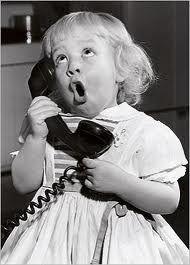 Hello: Laughing, Friends, 3 Years Old, Funny, Humor, Things, Kids, Funnies Stuff, Phones