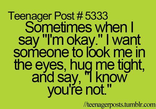 Best Friends, Felt, Quotes, Hazel Eye, Teenpost, Teenagers Post, Teen Post, People, True Stories