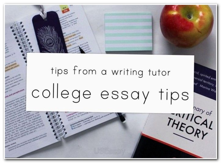Help writing essay for college competition