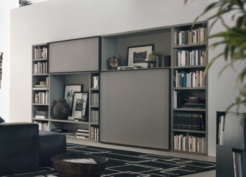 75 best Zona Giorno Moderno images on Pinterest | Furniture, Modern ...