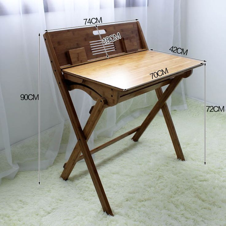 Best 25+ Folding Study Table Ideas On Pinterest | Diy Garage Storage,  Garage Ideas And Flexible Furniture