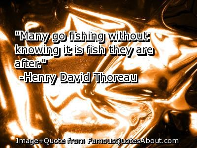 quotes and pictures on fishing | 96 quotes about fishing follow in order of popularity. Be sure to ...