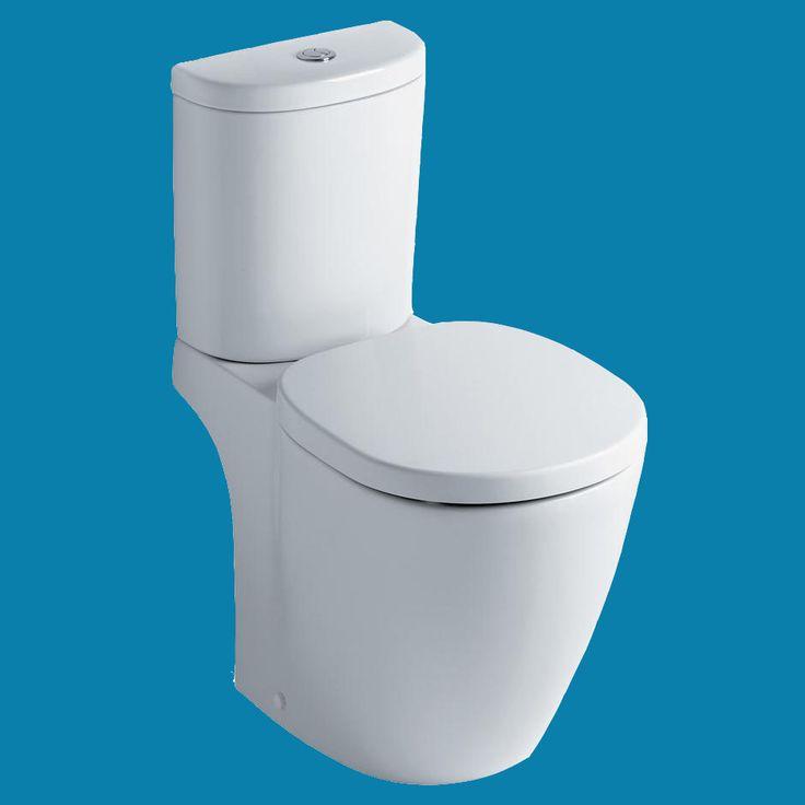 37 Best Images About Toilet Seats On Pinterest Toilet