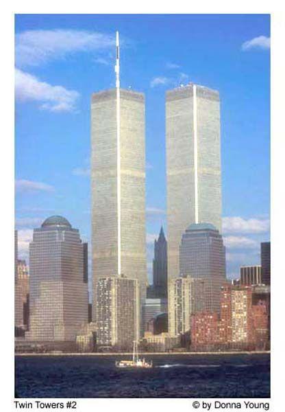 New York City: Amazing, Newyorkcity, Twin Towers New, Nyc 3, Vspink Nyclove, New York City, Twin Towers They, Towers New York