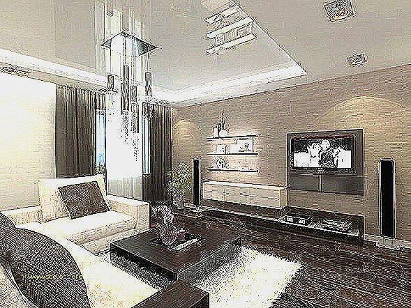 Top Carrelage Bondues Home Home Decor Parquet