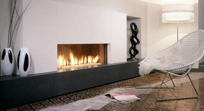 Google Image Result for http://detmed.com/wp-content/uploads/2012/05/home-interior-design-luxury-fireplace-design-ideas.jpg