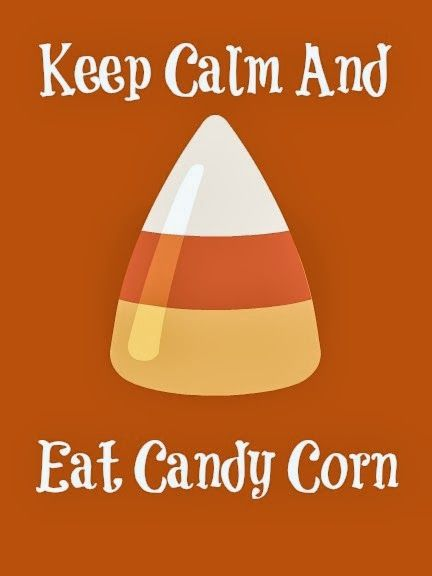 National Candy Corn Day - October 30 - George Renninger of the Wunderle Candy Company created candy corn in the 1880s.