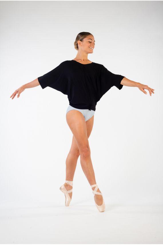 Danser Devant Une Chauve Souris : danser, devant, chauve, souris, Épinglé, LISTE, Chauve, Souris,, Repetto,, Shirt