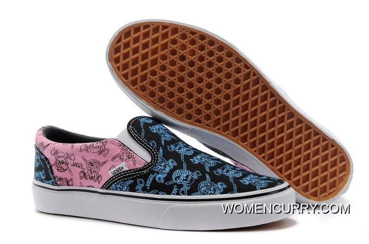 https://www.womencurry.com/vans-punk-pirates-slipon-classic-blue-pink-white-womens-shoes-for-sale.html VANS PUNK PIRATES SLIP-ON CLASSIC BLUE PINK WHITE WOMENS SHOES FOR SALE Only $68.01 , Free Shipping!