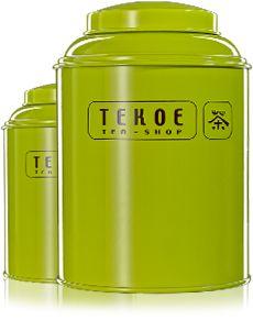 Keep calm and drink Tea http://www.tekoe.com/en