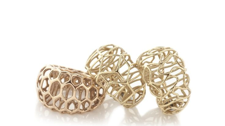 les diamants sont éternels, la modélisation 3D aussi! http://www.lifestyl3d.com/diamants-eternels-modelisation-3d/