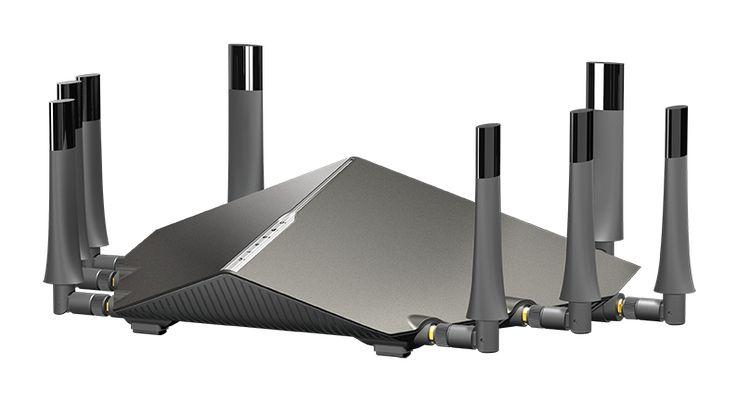 https://www.ebates.com/r/AHMEDR148?eeid=28187 D-Link launches super-fast AC5300 MU-MIMO modem router https://www.booking.com/s/35_6/b0387376
