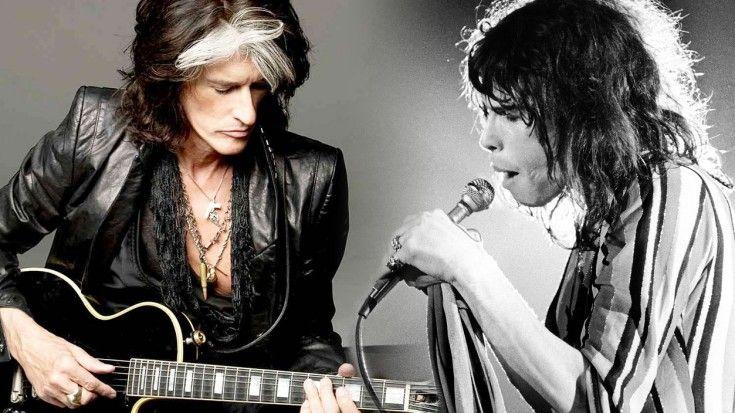 Tagged: Aerosmith   Aerosmith  – Livin' On the Edge (LIVE)http://societyofrock.com/aerosmith-livin-on-the-edge-live