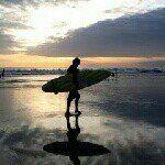 Chris Proctor http://instagram.com/chrisproctorofficial