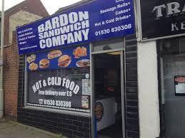 Restaurant bardon sandwich company sandwiches delivery. Click here to visit http://www.bardon-sandwich.co