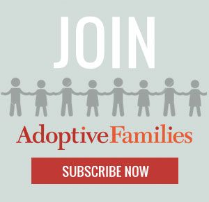 Choose the right adoption agency for your growing family by asking these questions about costs, placement, domestic adoption and international programs, and more.
