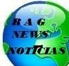 Rádio portuguesa nos EUA celebra 25 anos de promoção da língua portuguesa