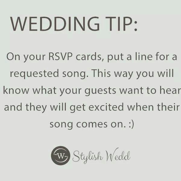 Definitely a cute idea. Could get bad though lol