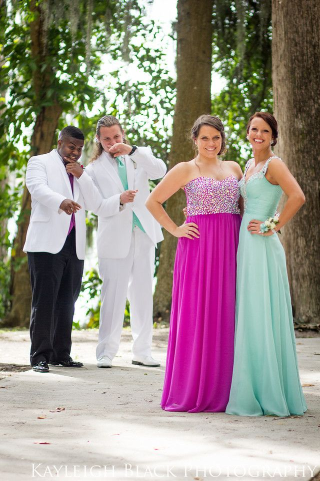 599 best images about prom picture ideas on pinterest