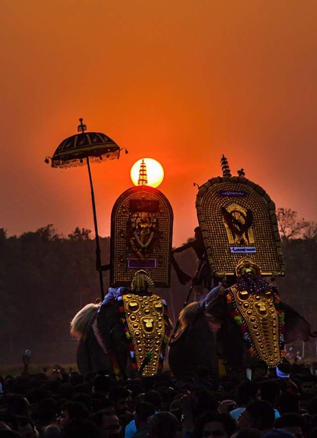 Kerala Get Great Deals On Hotels In India Book Online
