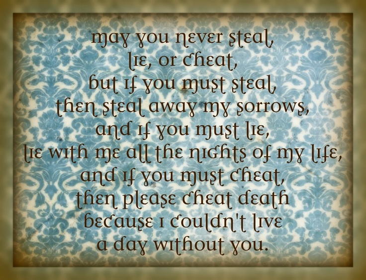This Is A Sweet Toast From The Movie Leap Year May You Never WeddingWedding QuotesLeap