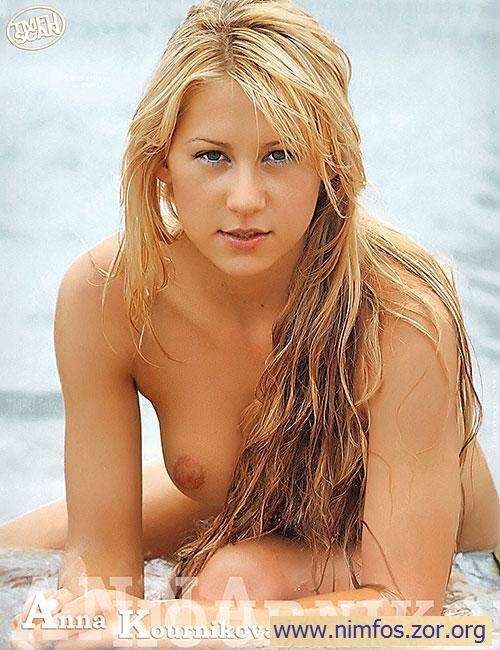 """Képtalálat a következőre: """"Anna Kournikova nude"""""""