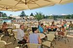 Ferienhaus In Istrien