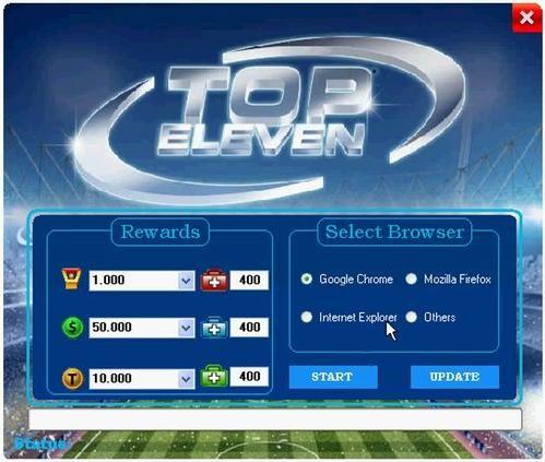 real soccer 2013  for mobile