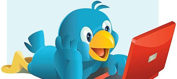 Czy pozwolić dzieciom na korzystanie z Facebooka i Twittera?
