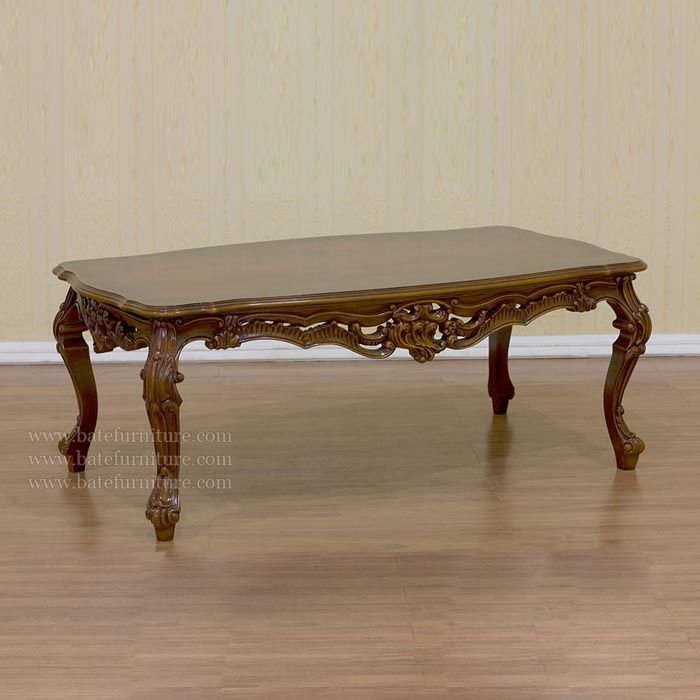 1000+ Ideas About Antique Coffee Tables On Pinterest