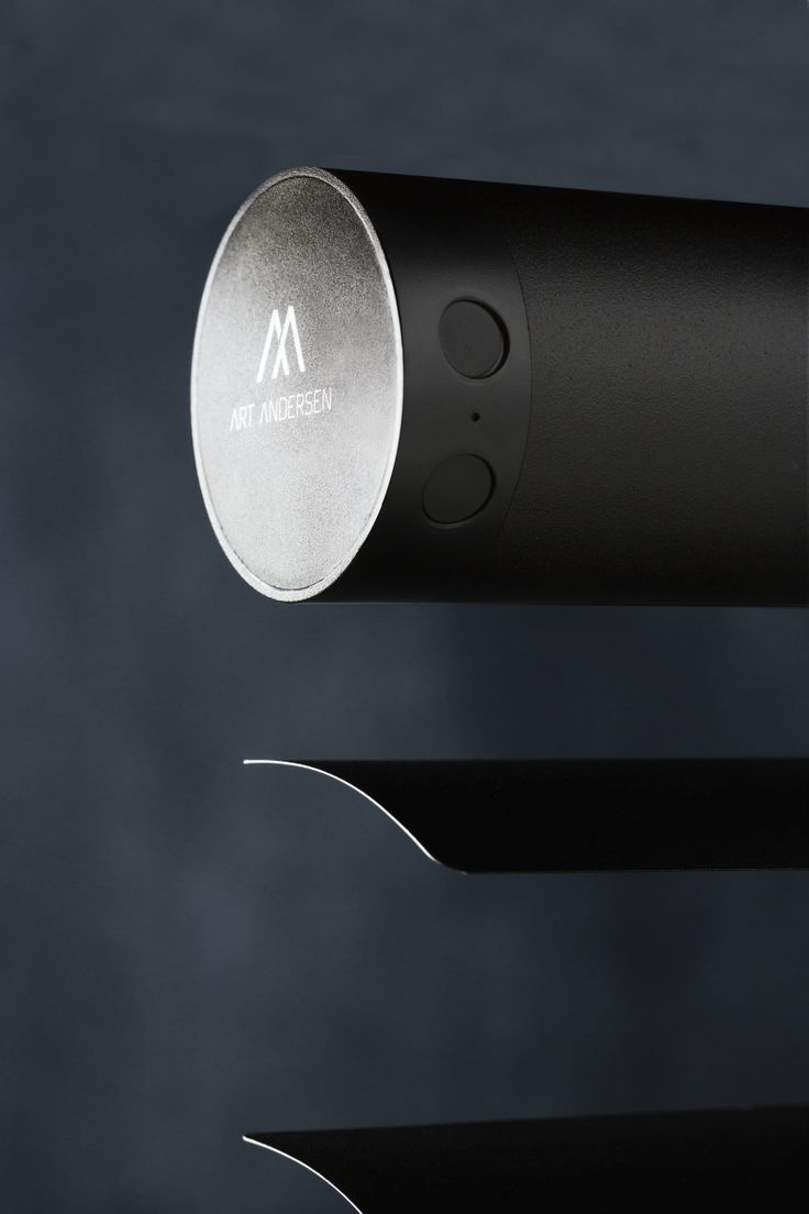 Intelligent Copenhagen Blinds in Danish Design. Check out our gallery www.byartandersencph.com