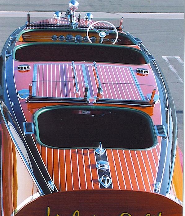 1940 chris craft triple 23 39 cockpit barrel back yes for 1940 chris craft barrel back for sale