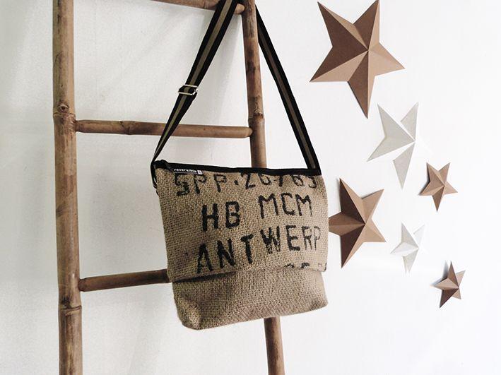1000 images about sac caf on pinterest. Black Bedroom Furniture Sets. Home Design Ideas