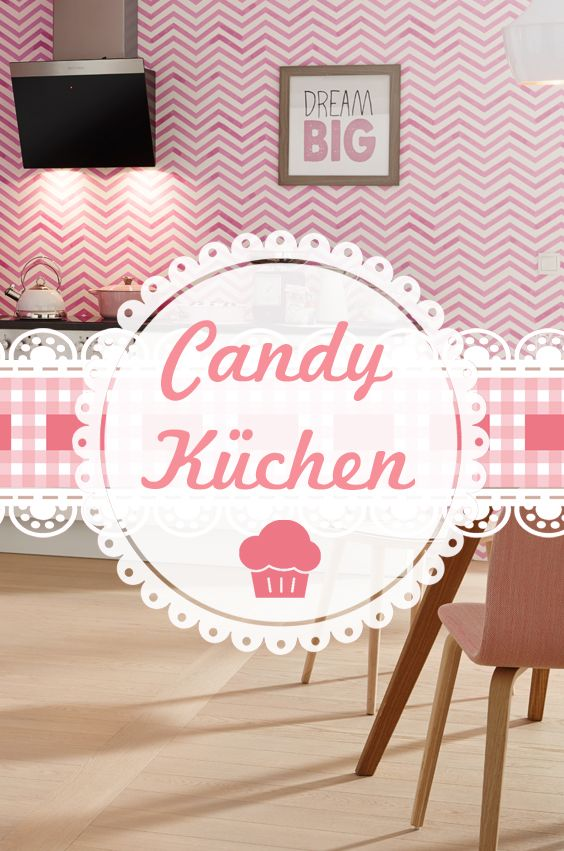 50 best Candy Küche images on Pinterest Pink pink pink - baby born küche