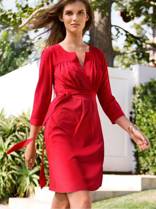 1000  images about Day dresses. on Pinterest  Day dresses ...