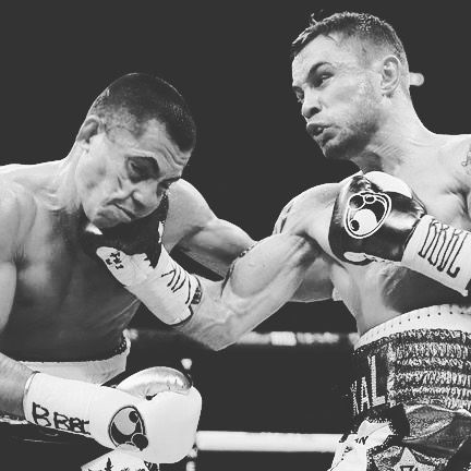 No opponent yet but Carl Frampton will have his next fight in his hometown #Belfast on Saturday 29 July. ______________________________ #belfast #carlframpton @theframpton #boxing #barrymcguigan @barrymcguigan69 #northernireland #sport #instagood